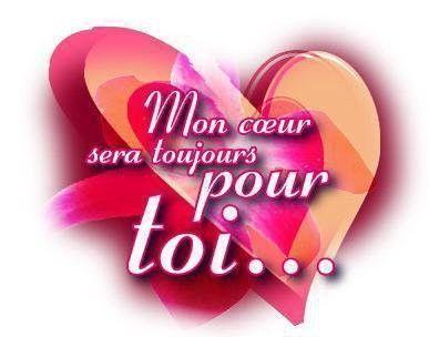 Coeur page 3 - Coeur d amoureux ...