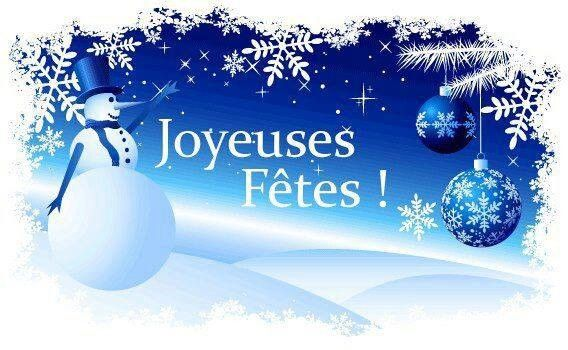 Image result for joyeux noel
